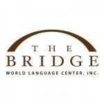 BridgeFeature