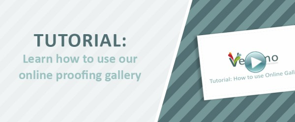 Gallery_Tutorial
