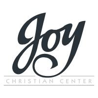 joyfeature1