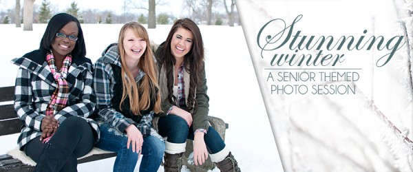 Winter_Senior_Session