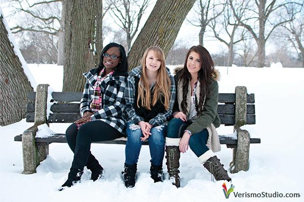 Winter_senior_1