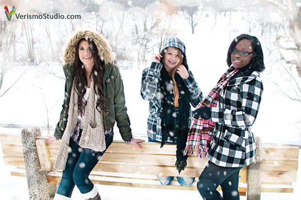 Winter_senior_10
