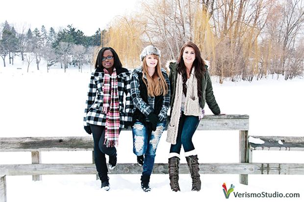 Winter_senior_18