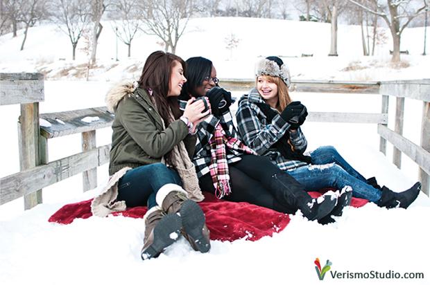 Winter_senior_22