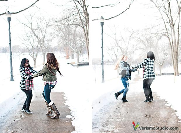 Winter_senior_24