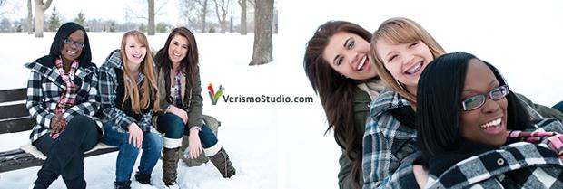 Winter_senior_5