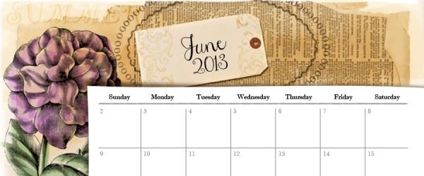 06_June_2013_Top1