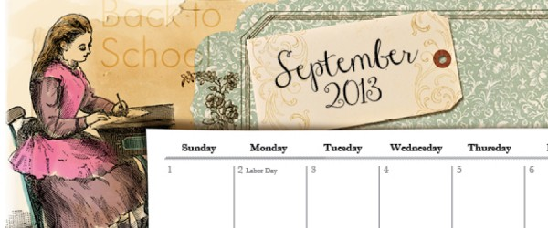 09_Sept_2013_Top